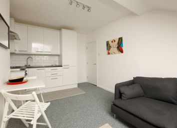 Thumbnail 2 bed flat to rent in Eldon Park, South Norwood