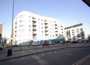 Thumbnail 2 bed flat to rent in Ashleigh Court, Watford