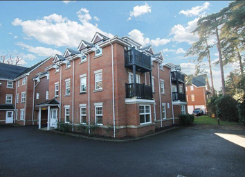 Thumbnail 2 bed flat to rent in Worth Park Avenue, Three Bridges