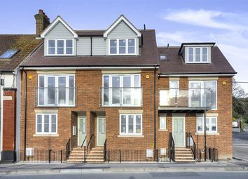 Thumbnail 3 bed terraced house for sale in Hazel Road, Southampton