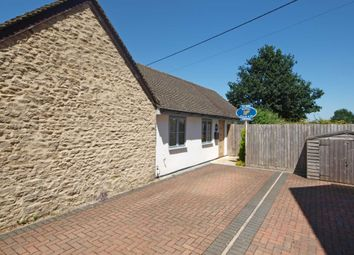 Thumbnail 2 bed semi-detached house for sale in Main Street, Fringford, Bicester
