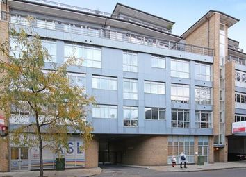 Thumbnail Office to let in Unit 4, 217 Long Lane, London