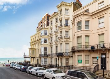 Thumbnail 1 bed flat to rent in Cavendish Place, Brighton, East Sussex