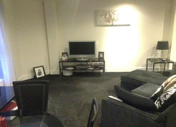 Thumbnail 1 bed property to rent in Indigoblu, Crown Point Road, Leeds City Centre