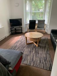 4 bed flat to rent in Psalter Lane, Sheffield S11