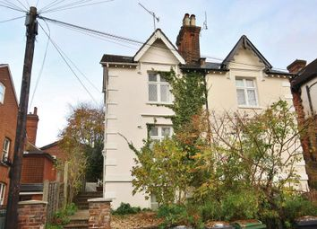 5 bed property to rent in Baillie Road, Guildford, Surrey GU1