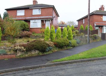 2 bed semi-detached house for sale in Chester Avenue, Stalybridge SK15