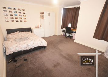 5 bed terraced house to rent in Earls Road, Southampton, Hampshire SO14
