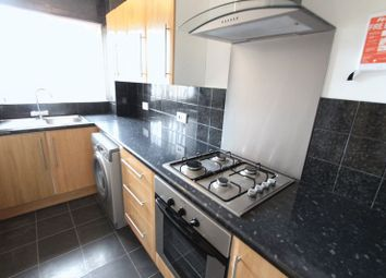 Thumbnail 1 bed semi-detached house for sale in Buttercup Way, Walton, Liverpool