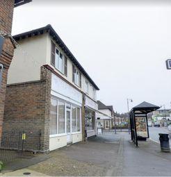 Thumbnail Retail premises to let in St John's Hill, Sevenoaks