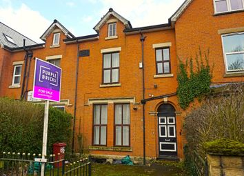 5 bed terraced house for sale in Preston New Road, Blackburn BB2