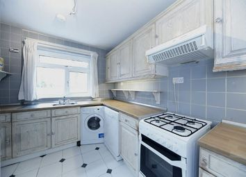 Thumbnail 5 bed end terrace house to rent in Bedford Hill, Balham, London