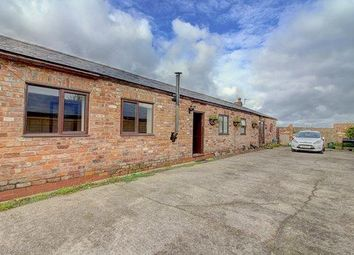 Thumbnail 3 bed cottage to rent in Jacksmere Lane, Southport