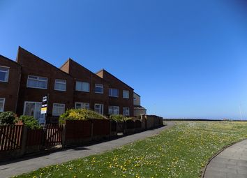 Thumbnail 3 bed town house to rent in Chatteris Place, Thornton-Cleveleys