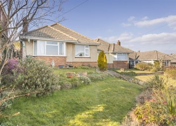 3 bed detached house for sale in Fernwood Rise, Brighton BN1