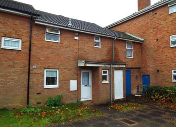 Thumbnail Property for sale in Wexham Close, Luton, Bedfordshire