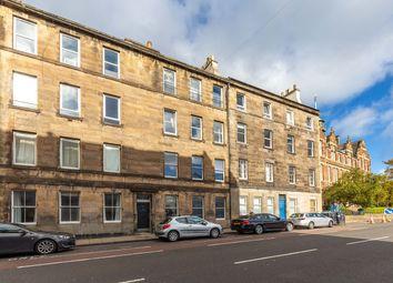 Thumbnail 4 bed flat for sale in East Preston Street, Newington, Edinburgh
