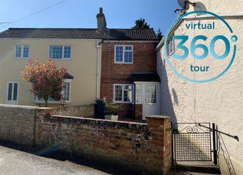 2 bed terraced house to rent in Petticoat Lane, Dilton Marsh, Westbury BA13
