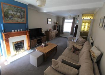2 bed property for sale in Norfolk Road, Ipswich IP4