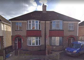 3 bed semi-detached house for sale in Precinct Road, Hayes UB3