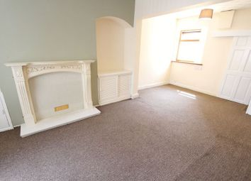 Thumbnail 2 bedroom terraced house to rent in Lind Street, Walton, Liverpool