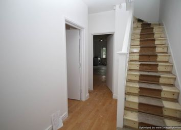 4 bed semi-detached house for sale in Shaftesbury Avenue, South Harrow, Harrow HA2
