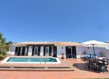 Thumbnail 3 bed villa for sale in Garajau, Santa Cruz, Madeira Islands, Portugal