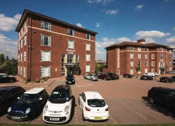 Thumbnail Commercial property for sale in Redheugh House, Teesdale South Business Park, Thornaby, Thornaby