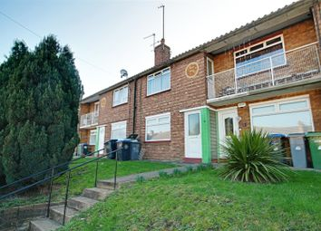 Thumbnail 2 bed flat for sale in Coles Green Road, Neasden, London