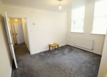 Thumbnail 1 bed flat to rent in The Firs, Nottingham