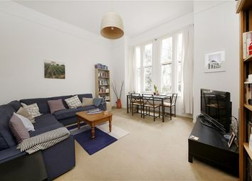 Thumbnail 3 bedroom flat for sale in Crystal Palace Park Road, London