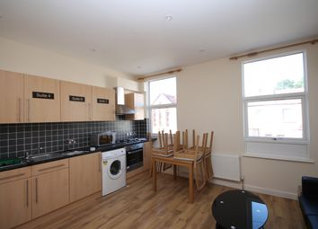 Thumbnail Room to rent in Aldis Street, London
