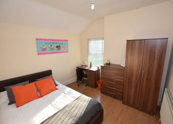Thumbnail Room to rent in Summer Road, Birmingham