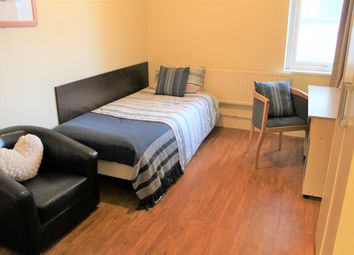 1 bed flat to rent in Standard Room, Apollo House, Coventry CV1