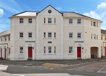 Thumbnail 2 bed flat for sale in York Road, Torquay