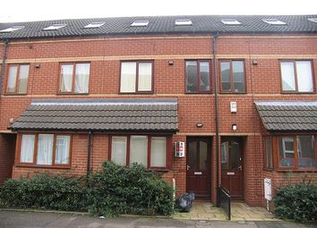 3 bed terraced house to rent in Wilson Street, Lincoln LN1