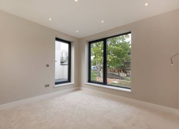Thumbnail 2 bed property for sale in Albert Road, South Kenton
