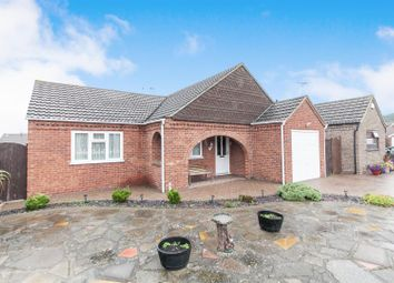 Thumbnail 3 bedroom detached bungalow for sale in Richards Walk, Clacton-On-Sea