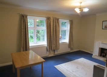 Thumbnail 2 bed flat to rent in Ellerton Lodge East End Road, London