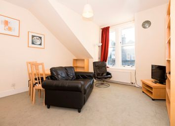 1 bed flat to rent in Rosemount Viaduct, Rosemount, Aberdeen AB25