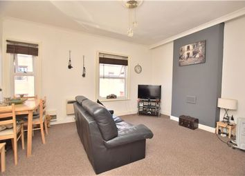 Thumbnail 1 bedroom flat for sale in Bedford Street, Gloucester