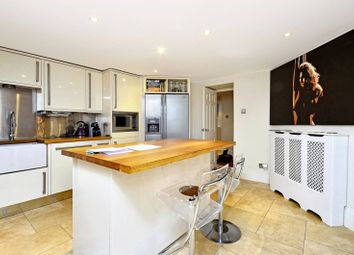 Thumbnail 3 bed flat for sale in Princess Park Manor, Friern Barnet