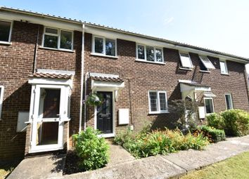 Thumbnail 3 bed terraced house for sale in Heath Close, Luton