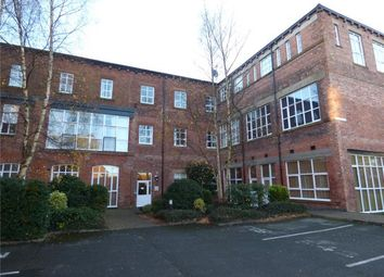 Thumbnail 1 bed flat for sale in Flat 24, Waterside House, Denton Mill Close, Carlisle