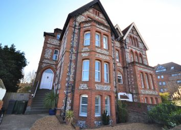 2 bed flat to rent in Grange Gardens, Furness Road, Eastbourne BN20