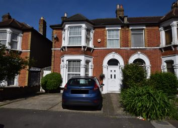Thumbnail 3 bed end terrace house for sale in Lansdowne Road, Seven Kings, Ilford