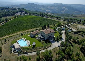Thumbnail 11 bed property for sale in Boutique Hotel, Fratta Todina, Umbria