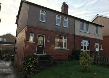 Thumbnail 3 bed semi-detached house to rent in Upper Lane, Netherton