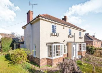 Thumbnail 3 bed detached house for sale in Shirehampton Road, Somerset, Bristol, .