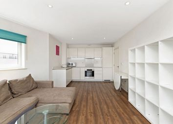 Thumbnail 2 bed flat for sale in Sandringham Avenue, London